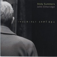 Purchase Andy Summers - Invisible Threads (With John Etheridge)
