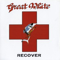 Purchase Great White - Recover - Deluxe Edition CD1