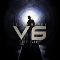 Purchase Lloyd Banks - V6: The Gift (Mixtape)