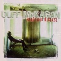 Purchase Duff McKagan's Loaded - Beautiful Disease
