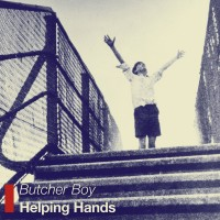 Purchase Butcher Boy - Helping Hands
