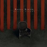 Purchase Raoul Sinier - Guilty Cloaks