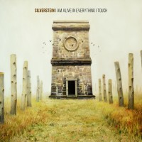 Purchase Silverstein - I Am Alive In Everything I Touch