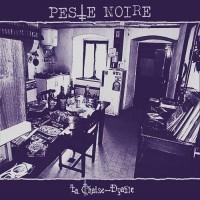 Purchase Peste Noire - La Chaise-Dyable