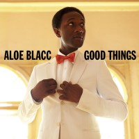Purchase Aloe Blacc - Good Things (Deluxe Edition)
