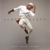 Purchase Aloe Blacc - Lift Your Spirit (Us Version)
