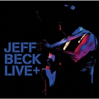 Purchase Jeff Beck - Live +