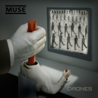 Purchase Muse - Mercy (CDS)