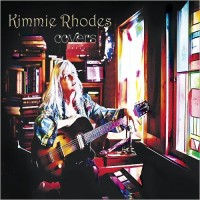 Purchase Kimmie Rhodes - Covers