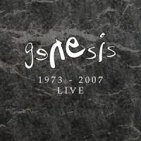 Purchase Genesis - Live Box 1973-2007 CD5