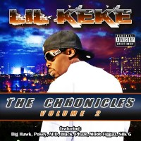 Purchase Lil' Keke - The Chronicles, Vol. 2