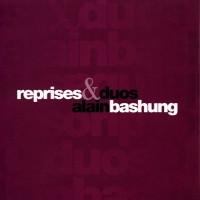 Purchase Alain Bashung - L'essentiel Des Albums Studio: Reprises & Duos CD12