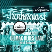 Purchase Climax Blues Band - Live At Rockpalast