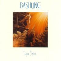 Purchase Alain Bashung - L'essentiel Des Albums Studio: Figure Imposée CD3