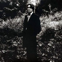 Purchase Alain Bashung - L'essentiel Des Albums Studio: L'imprudence CD10