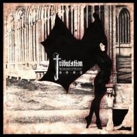 Purchase Tribulation - The Children Of The Night