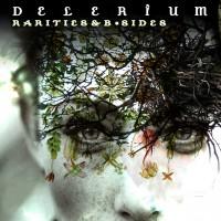 Purchase Delerium - Rarities & B-Sides