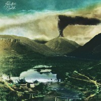 Purchase Pacific Gold - The River (EP)
