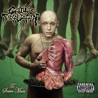 Purchase Cattle Decapitation - To Serve Man