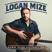 Purchase Logan Mize - Pawn Shop Guitar (EP)