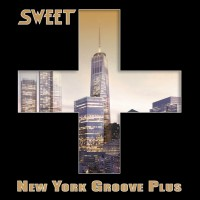 Purchase Sweet - New York Groove Plus