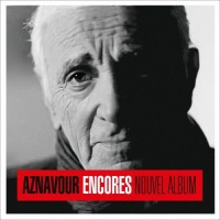 Purchase Charles Aznavour - Encores