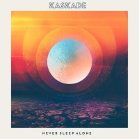 Purchase Kaskade - Never Sleep Alone (CDS)