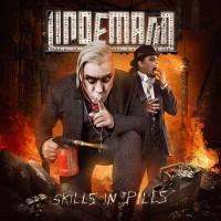 Purchase Lindemann - Skills In Pills (CDS)