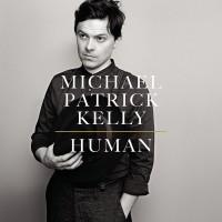 Purchase Michael Patrick Kelly - Human