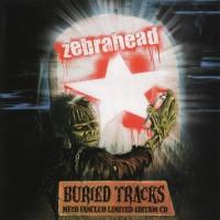 Purchase Zebrahead - Buried Tracks