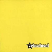 Purchase Zebrahead - The Yellow