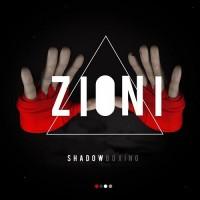 Purchase Zion I - Shadowboxing