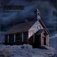 Purchase Goatsnake - Black Age Blues