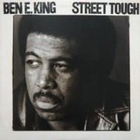 Purchase Ben E. King - Street Tough (Vinyl)