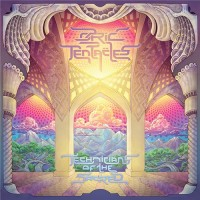 Purchase Ozric Tentacles - Technicians Of The Sacred CD1
