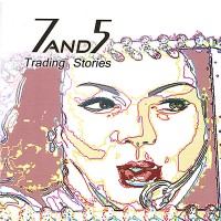 Purchase 7And5 - Trading Stories