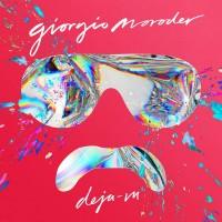Purchase Giorgio Moroder - Déjà Vu (CDS)