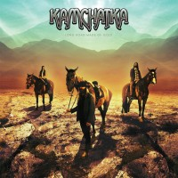 Purchase Kamchatka - Long Road Made Of Gold