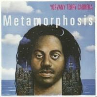 Purchase Yosvany Terry - Metamorphosis