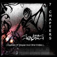 Purchase Upon Shadows - 7 Chapters (Shadows Of Despair And Other Entities)...