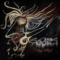 Purchase Upon Shadows - 7 Stages Of Grief (EP)
