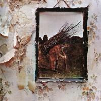 Black Dog Led Zeppelin Mp Free Download