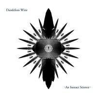 Purchase Dandelion Wine - An Inexact Science