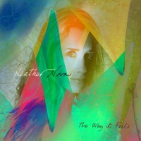 Purchase Heather Nova - The Way It Feels