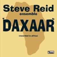 Purchase Steve Reid - Daxaar