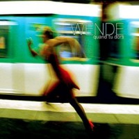 Purchase Wende - Quand Tu Dors