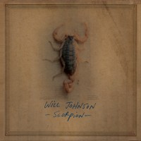 Purchase Will Johnson - Scorpion