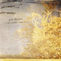 Purchase Will Johnson - Vultures Await