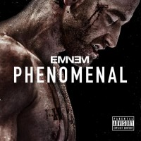 Purchase Eminem - Phenomenal (CDS)