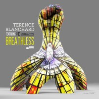 Purchase Terence Blanchard - Breathless